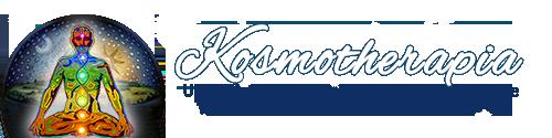 Kosmotherapia