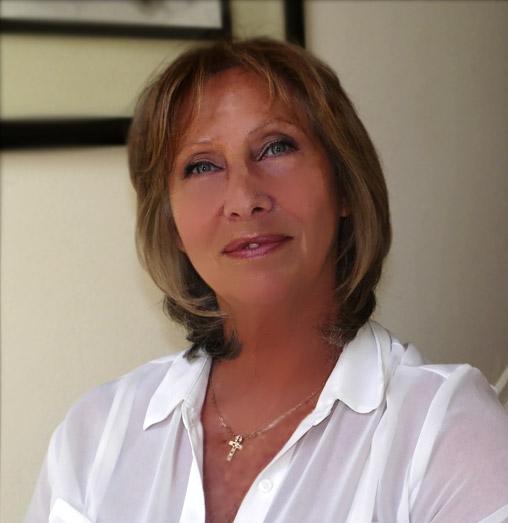 Sofía Aguirre